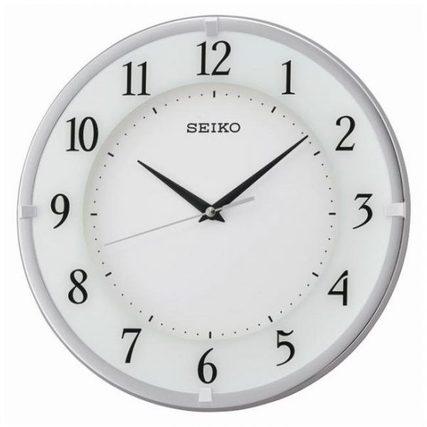 seiko wall clock price malaysia clocks online india winchester musical melody in motion qxm277 qxm277brh