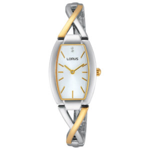 Lorus Ladies RRW51EX-9