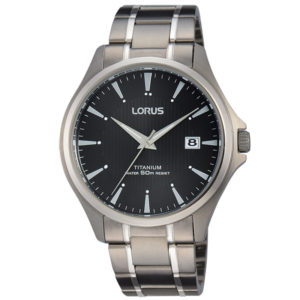 Lorus Men RS931CX-9