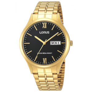 Lorus Men RXN06DX-9