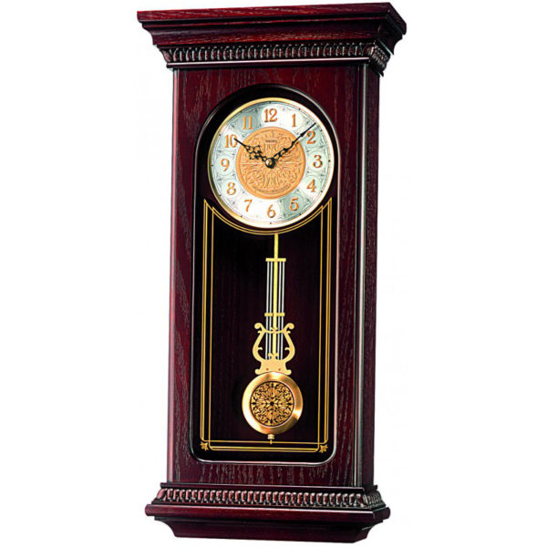 seiko pendulum wall clocks uk with clock canada