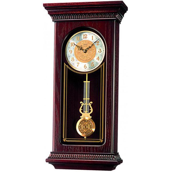 seiko pendulum wall clocks uk with clock canada