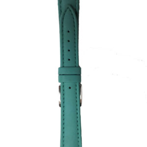 14mm leather strap n01