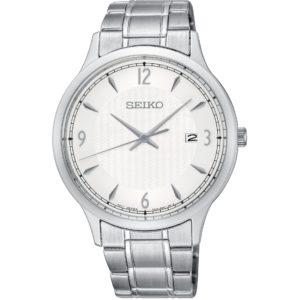 Seiko SGH79P1