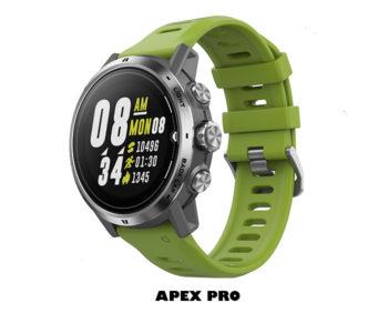 APEX PRO 1